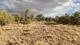 Lot 193 Woodland Valley Ranch - Photo 1