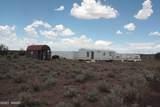 9016 Woodridge Ranch - Photo 1