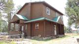 1110 Flag Hollow Road - Photo 1