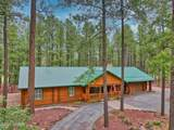 7140 Indian Bend Road - Photo 1