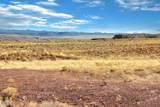 Sun Country #6 39.96 Acres - Photo 22