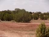 5352 Encanto Road - Photo 1