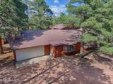 2146 Indian Trail - Photo 1
