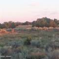 Lot 240A-N7130 Red Sky Ranch - Photo 3
