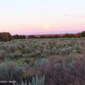 Lot 240A-N7130 Red Sky Ranch - Photo 5