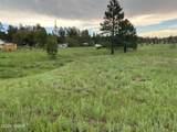 2800 Evergreen Drive - Photo 1