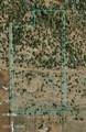 6562 Frost Ranch Road - Photo 7