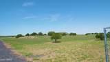 41 County Road 5128 - Photo 1