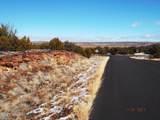 7833 Cedar Trail - Photo 5