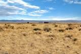 Sun Country #6 39.96 Acres - Photo 11