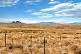 Sun Country #6 39.96 Acres - Photo 12