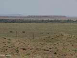 Arizona Rancheros #35 Lot 14 - Photo 1