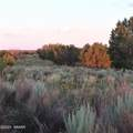 Lot 240A-N7130 Red Sky Ranch - Photo 1