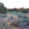 Lot 240A-N7130 Red Sky Ranch - Photo 2