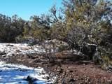 7833 Cedar Trail - Photo 6