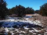 7833 Cedar Trail - Photo 7