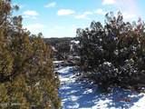 7833 Cedar Trail - Photo 8