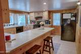 3057 Red Robin Road - Photo 13