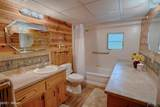 3057 Red Robin Road - Photo 16