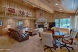 3057 Red Robin Road - Photo 6