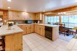 3057 Red Robin Road - Photo 9