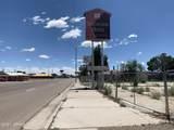 615 Hopi Drive - Photo 1