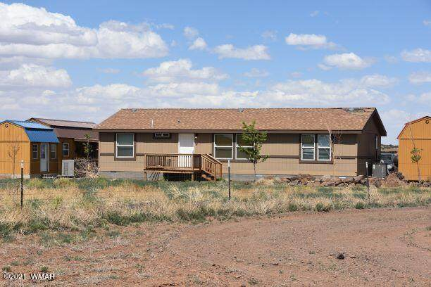 180N3377 3377, Concho Valley, AZ 85924 (MLS #235596) :: Walters Realty Group