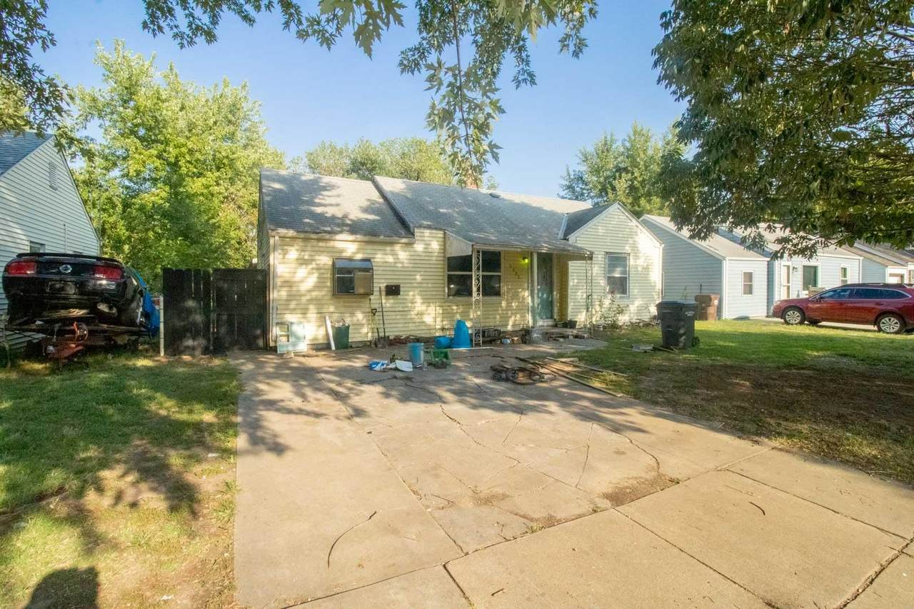 2532 Mead St - Photo 1