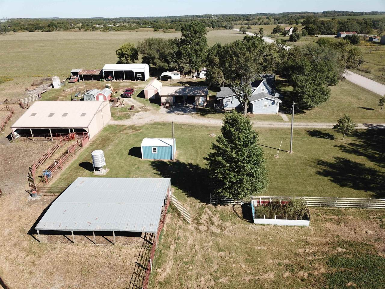 47 T Rd. - Photo 1