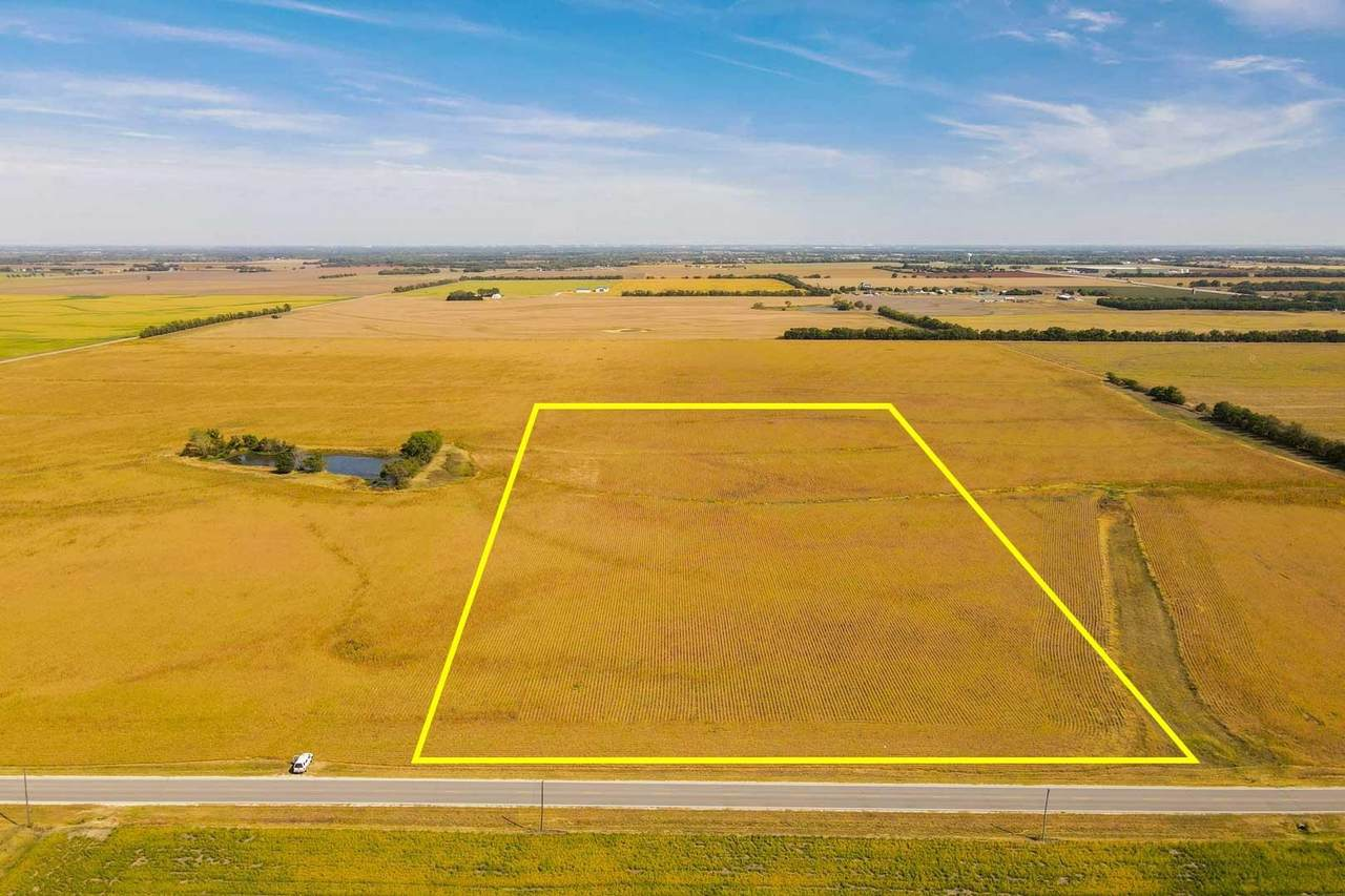 20 +/- Acres At 247th & 6th - Photo 1
