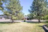 14866 51st Rd - Photo 30