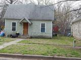 417 11th Ave - Photo 1