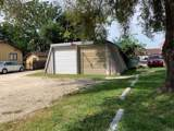 1603 Central Ave. - Photo 1