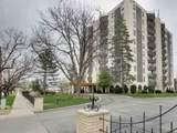 5051 Lincoln St Apt 3G - Photo 1