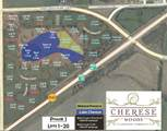 11755 Cherese Circle - Photo 1