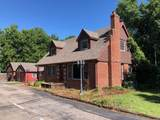 3709 Armstrong St - Photo 1
