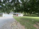 12148 292nd Road - Photo 1