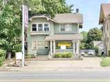 2808 Douglas Ave - Photo 1