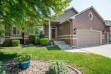 238 Maple Dunes Ct - Photo 1