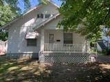 618 16TH AVE - Photo 1