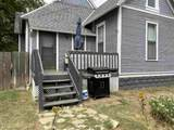 1330 Market St - Photo 31