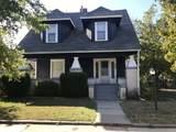 403 Vassar St - Photo 1