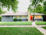 410 19th Ave - Photo 1