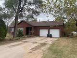 3907 Greenwood St - Photo 1