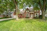 9502 Shannon Woods St - Photo 1
