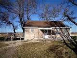 759 Oliver Rd - Photo 1