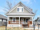 2604 2nd St N - Photo 1