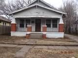 352 Madison Ave - Photo 1