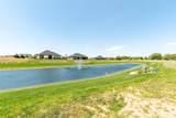 3829 Brush Creek - Photo 9