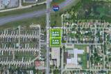 5110 Hydraulic St - Photo 30